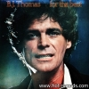 B.J. Thomas - For The Best