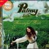 CD ปาล์มมี่ - Beatiful Ride