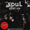 Soul after six 1 LP