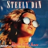 Steely Dan - Reelin'in the years 2lp
