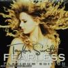 Taylor Swift - Fearless 2Lp N.