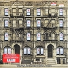 Led Zeppelin - Physical Graffiti 2lp N.
