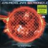 Jean-Michel Jarre - Electronica 2 2Lp N.