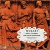Eine Kleine Nachtmusik - Mozart Symphony No.41 1lp