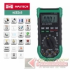 MASTECH MS8268 Digital Multimeter Auto Range