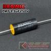 BENNIC PMT 2.2uF/250V