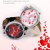 Pre-order: Especrally for you Mini watch