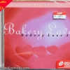 CD Thee Chaiyadej - Featuring Bakery love Love 3 * New