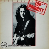 rory gallagher - top priority 1lp