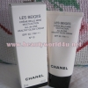 Chanel les beiges all in one healthy glow cream spf 30 30 ml. #10 (ลด 15%)