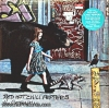 Red Hot Chili Peppers - The Getaway 2Lp N