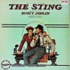 The Sting 1lp