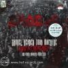 Exodus - Shovel Headed tour Machide 2 LP New