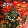 Sodom - M16 * New