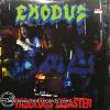 Exodus - Fabulous Disaster 2 Lp New