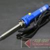 Angleblue No.790 หัวแร้งแช่ด้ามปากกาเร่งได้ 20-130W