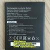 แบตเตอรี่เอเซอร์ Acer Liquid Z530,Z530S (BAT-E10)