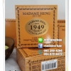 Care spa rebright aromatherapy soap madameheng แคร์สปา รีไบร์ท มาดามเฮง แพ็ค 3 ก้อน มีซีล