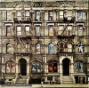 Led Zeppelin - Physical Graffiti 2 Lp