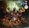 Sodom - Epitome of Torture * New