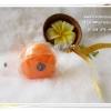 ส้ม ส้ม และ ส้ม แต่ละตัวแตกต่างกันอย่างไร