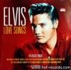 Elvis Presley - Love Songs 3Lp N.