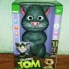 Talking Tom Cat รุ่นใหม่ล่าสุด