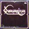 Queensrÿche - Queensrÿche 1 Lp