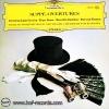 Herbert Von Karajan - Suppe' Overtures 1lp