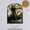 บอย โกสิยพงษ์ - Rhythm & Boyd 1lp