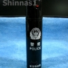 สเปรย์พริกไทย Police ขนาด Big Size
