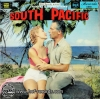 South Pacific 1lp
