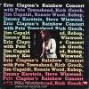 Eric Clapton - Rainbow Concert 1 Lp
