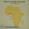 Mick Fleetwood - The Visitor 1lp