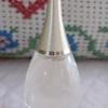 น้ำหอม Ja'dore edp 5 ml. (ขนาดทดลอง)