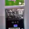 แบตเตอรี่ ไอโมบาย i-Style 5 แท้ศูนย์ BL-156 ( i-Style 5)