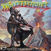 Molly Hatchet - The deed is Done