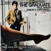The Graduate 1lp