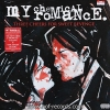 My Chemical Romance - Three Cheers For Sweet Revenge 1lp N.