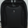 Mobile Edge Alienware Orion Backpack 17""