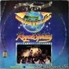 รอยัลสไปร์ Royal Sprites - เพลงรักก้องโลก ปก VG+ แผ่นVG++