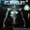 Fear Factory - Genexus 2Lp N.