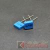 4.7nF400V EPCOS