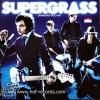 Supergrass - Diamond Hoo Ha 1 LP New