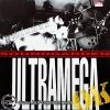 Soundgarden - Ultramega 1 LP