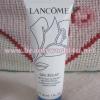 lancome gel e'clat 30 ml. (ขนาดทดลอง)