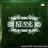 Keane - Hopes And Fears 1Lp N.