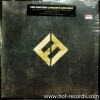 Foo Fighters - Concrete And Gold 2Lp N.