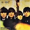 The Beatles - for Sale 1 LP