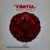 Tomita - Firebird 1976 1lp